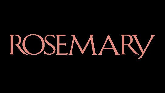 ローズマリー