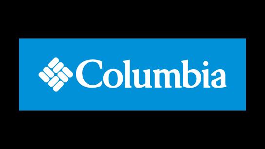 コロンビア スポーツウェア