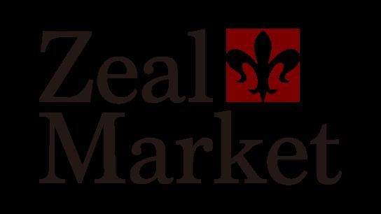 ジールマーケット