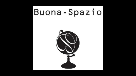 ボナスパジオ